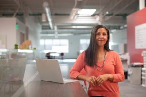 HOW TO HANDLE A WORKPLACE ACCOMMODATION