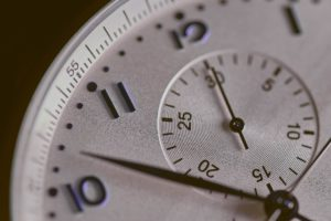 MINIMUM HOURS WORKED FOR BENEFITS ELIGIBILITY: WHY IS IT IMPORTANT?