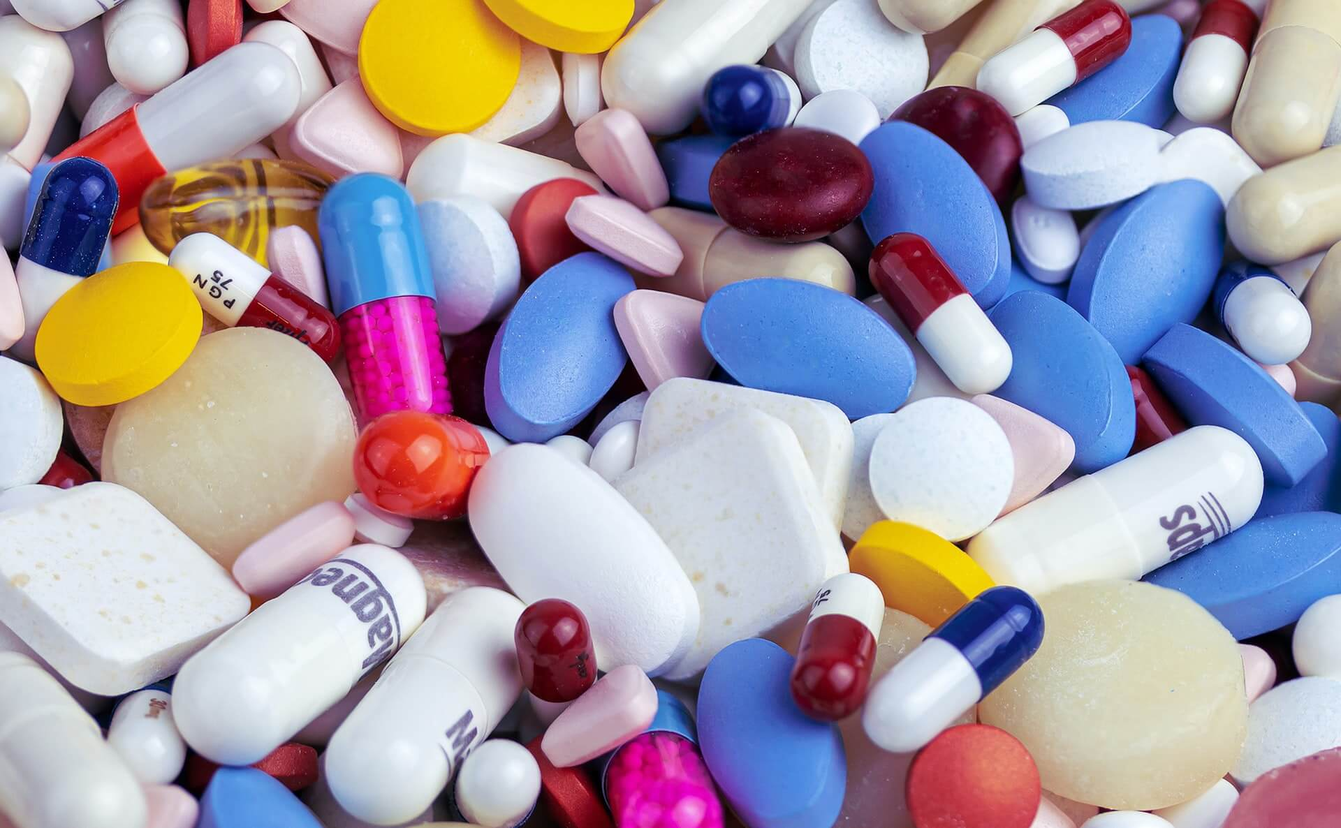 SPECIALTY DRUG SPEND IS UNSUSTAINABLE